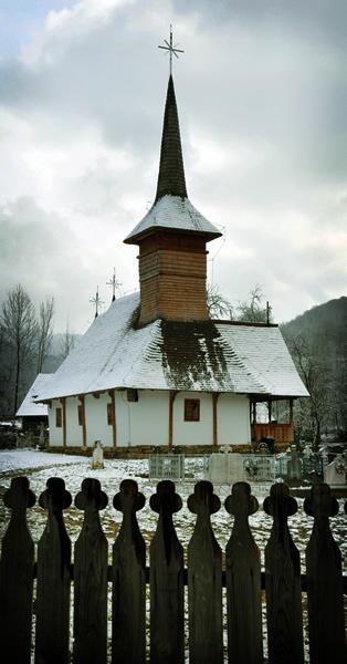 biserica_stanija1