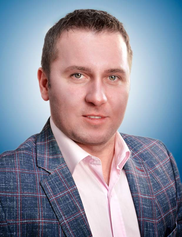 SIMINA Ioan Cristian