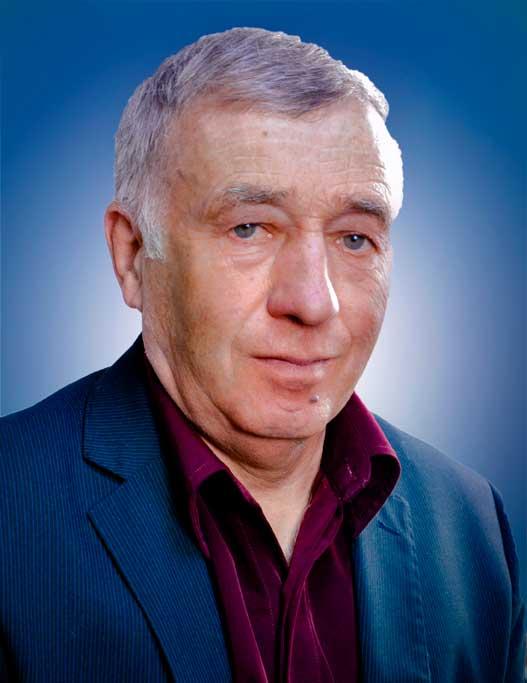 BRĂDEAN Ioan