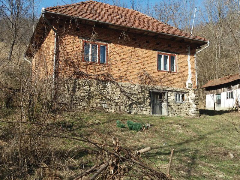 Josan Marica,sat Dupapiatra,teren 1HA,Utilitati curent electric,pret 10.000 euro nr.tel 0755.604.994