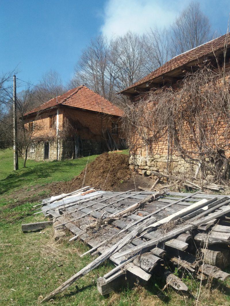 Orb Nicoleta,sat Dupapiatra(Cornitel),utilitati apa,curent,pret 75.500 RON,teren 1HA,Nr tel 0723 699.098