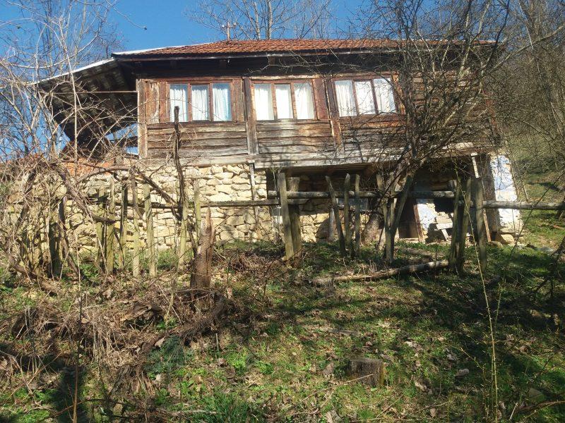sat TARNITA, teren 0,50HA, Utilitati curent, pret 30.000 lei, proprietar VLAD MARCEL TEL 0740009658